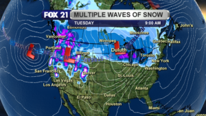 multiple-waves-of-snow