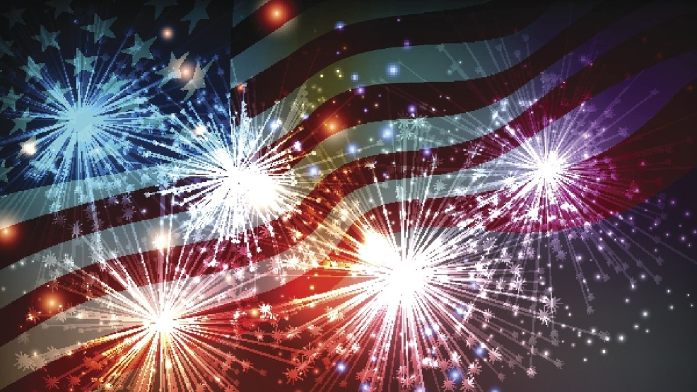 2019 Northland Fourth Of July Festivities Fox21online