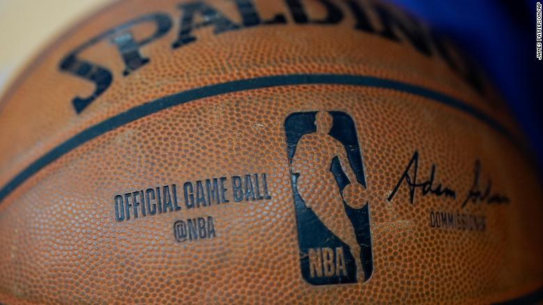 200311215754 Nba Basketball File Exlarge 169