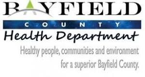 Bayfield Health Dept
