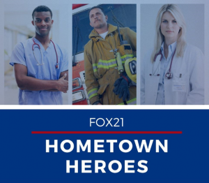 Hometown Heroes For Web