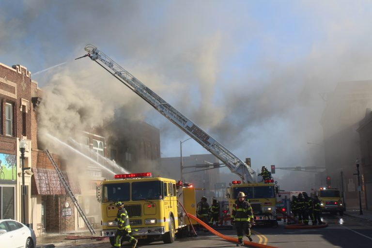 Hibbing 411 Howard Fire 3 768x512