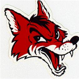 Ely Schools Logo