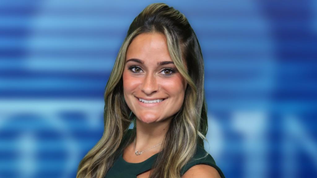 Natalie 2021 Portrait