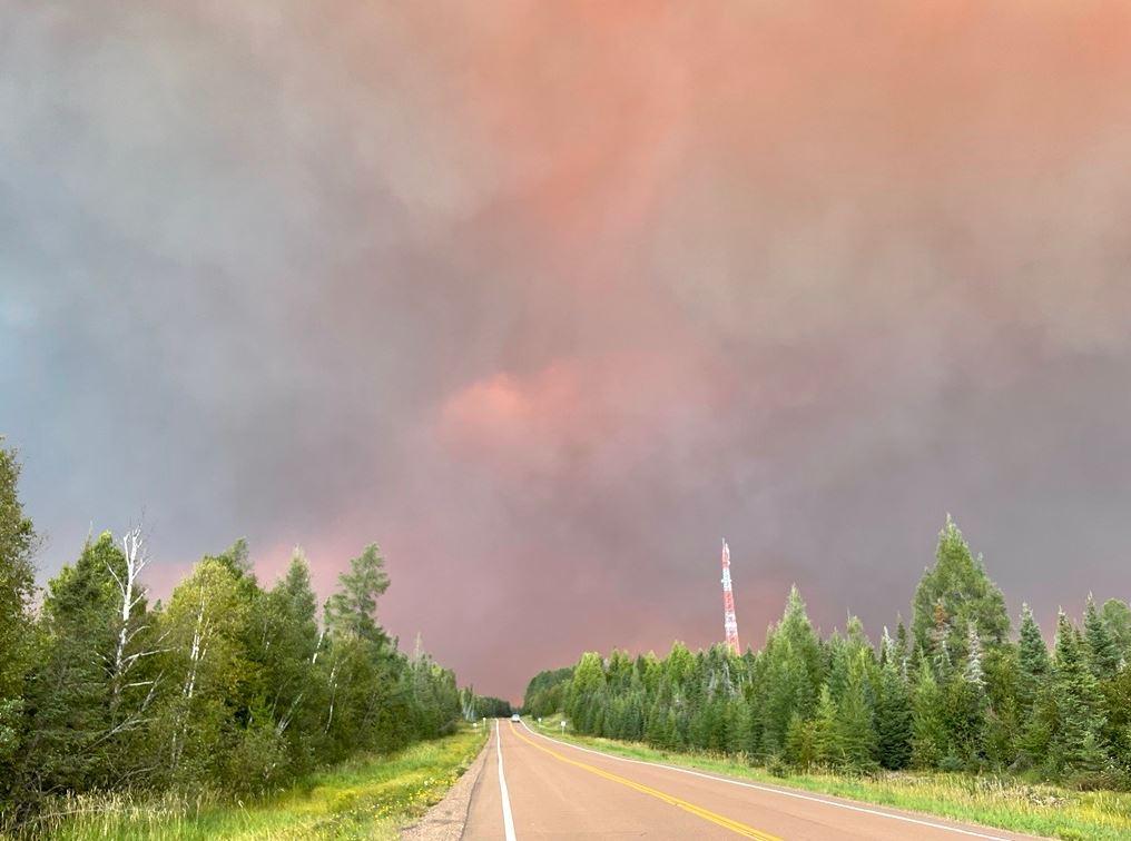 New Greenwood Fire Pic 3