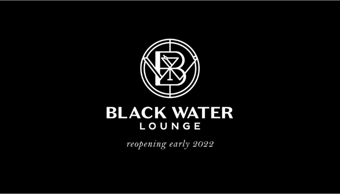 Black Water Lounge