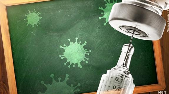 Vaccine Schools